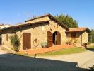Barn Conversion for sale in Tuscany, Grosseto...