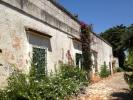 4 bedroom Character Property for sale in Apulia, Brindisi...