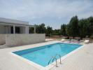 3 bedroom Villa for sale in Apulia, Brindisi...