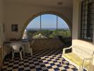 4 bed Trulli for sale in Apulia, Brindisi...