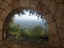 Apulia Stone House for sale