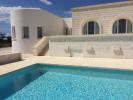 new development for sale in Apulia, Brindisi...