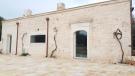 2 bed property for sale in Ostuni, Brindisi, Apulia