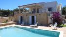 4 bedroom home for sale in Carovigno, Brindisi...