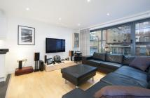 2 bedroom Mews in MANDELA STREET, NW1
