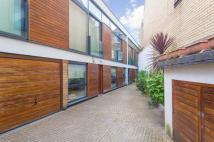 Mews to rent in SHIRLAND MEWS, W9