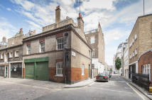 Mews to rent in MANSFIELD MEWS, W1