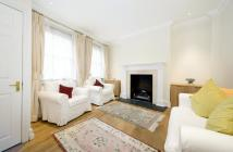 Mews to rent in HAYS MEWS, W1