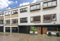 3 bed Mews for sale in FITZROY MEWS, W1