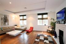 3 bedroom Mews in SHEPHERD STREET, W1