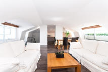 Flat to rent in HYDE PARK GARDENS, W2