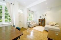 3 bed Mews to rent in Albion Mews...