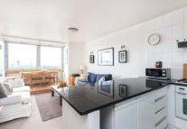 Flat to rent in Porchester Place...