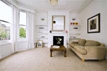 2 bedroom Flat to rent in Fordingley Road, London...