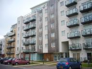 Flat to rent in Gisors Road, Eastney...