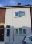 4 bedroom Terraced property to rent in Napier Road, Portsmouth...