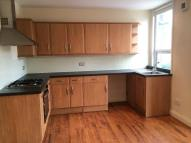 Flat to rent in VICTORIA ROAD SOUTH...