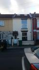 6 bedroom Terraced home to rent in MARGATE ROAD, Southsea...