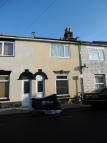5 bed Terraced property to rent in Baileys Road, Southsea...