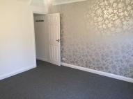 2 bedroom End of Terrace house to rent in Hunter Road, Southsea...
