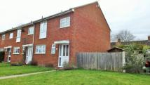 property in Emmbrook Road, Wokingham