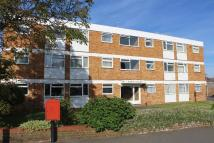 Laleham Road Apartment to rent