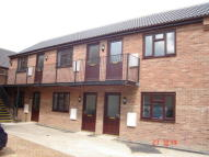 1 bed Studio flat to rent in Millers Court, PE7