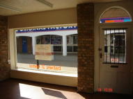 property to rent in High Causeway,Whittlesey,PE7