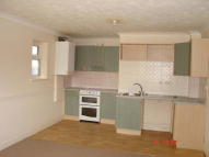 1 bedroom Apartment in Harpers Close...