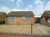 Detached Bungalow to rent in Teal Road, Whittlesey...