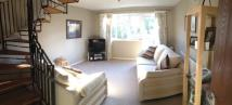 2 bedroom Terraced home in Birchwood, Orton Goldhay...