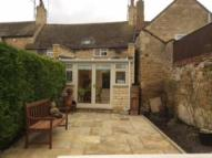 Character Property to rent in High Street, Ketton, PE9