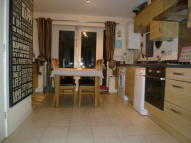 2 bed Terraced house to rent in 37 Saturn Drive...