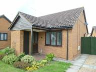 Thorpe Lea Road Detached Bungalow to rent