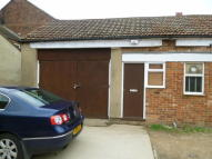 property to rent in LINCOLN ROAD, Peterborough, PE1