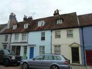 3 bed home in Chichester West Sussex