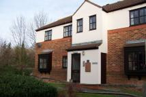 2 bed Flat to rent in Bridge Meadows, Liss
