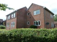 Flat to rent in Herne Farm, Petersfield