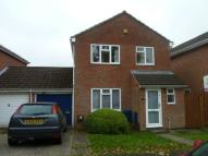 property to rent in Larcombe Road...
