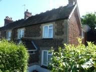 3 bed home to rent in Stroud, Nr Petersfield