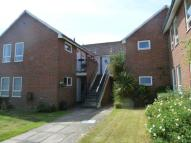 Flat to rent in Moggs Mead Petersfield