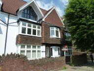 Flat to rent in Petersfield