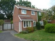 3 bedroom home in Petersfield Hampshire