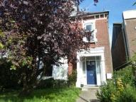 Flat to rent in Station Road Petersfield