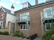 2 bed property in Easebourne West Sussex