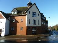 2 bedroom Flat to rent in Liphook Petersfield