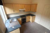 2 bed Terraced property to rent in Edward Street...