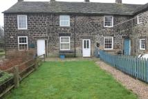 Terraced property to rent in Old Cottages...