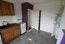 2 bedroom Flat in Greengate Lane...