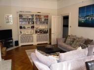 1 bedroom Flat to rent in Greencroft Gardens South...